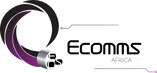 Ecomms Africa